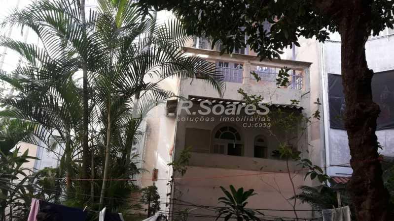 10 - Casa 30 quartos à venda Rio de Janeiro,RJ - R$ 2.200.000 - GPCA300001 - 11