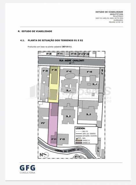 11 - Casa 30 quartos à venda Rio de Janeiro,RJ - R$ 2.200.000 - GPCA300001 - 12