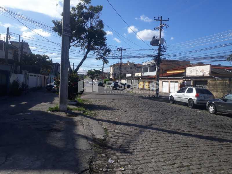 20210901_151836 - Casa 2 quartos à venda Rio de Janeiro,RJ - R$ 250.000 - VVCA20199 - 13