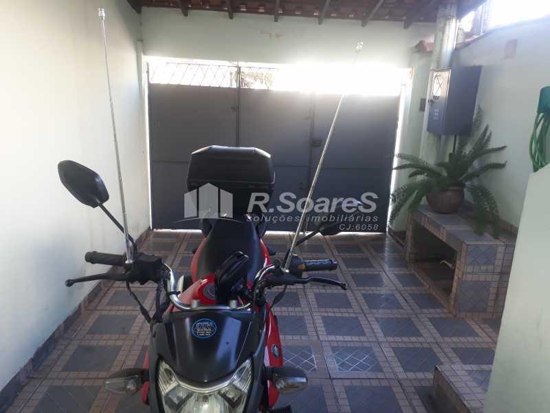 20210901_151744 - Casa 2 quartos à venda Rio de Janeiro,RJ - R$ 250.000 - VVCA20199 - 12
