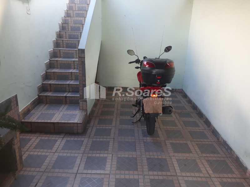 20210901_151623 - Casa 2 quartos à venda Rio de Janeiro,RJ - R$ 250.000 - VVCA20199 - 11