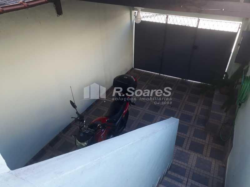 20210901_151451 - Casa 2 quartos à venda Rio de Janeiro,RJ - R$ 250.000 - VVCA20199 - 15