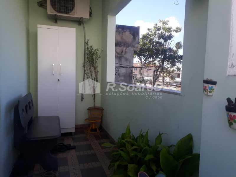 20210901_151440 - Casa 2 quartos à venda Rio de Janeiro,RJ - R$ 250.000 - VVCA20199 - 16