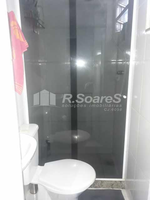 20210901_151252 - Casa 2 quartos à venda Rio de Janeiro,RJ - R$ 250.000 - VVCA20199 - 17