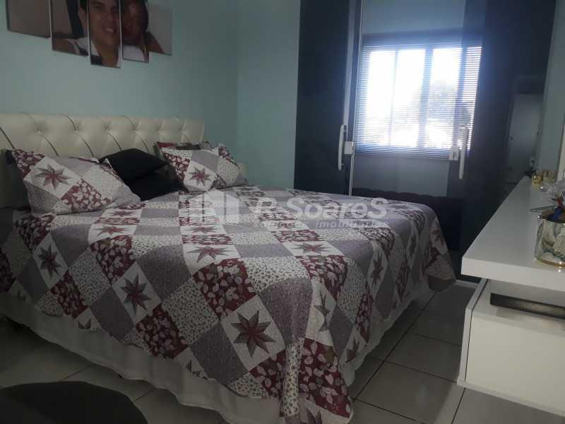 20210901_151154 - Casa 2 quartos à venda Rio de Janeiro,RJ - R$ 250.000 - VVCA20199 - 6