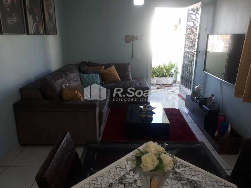 20210901_151121 - Casa 2 quartos à venda Rio de Janeiro,RJ - R$ 250.000 - VVCA20199 - 3