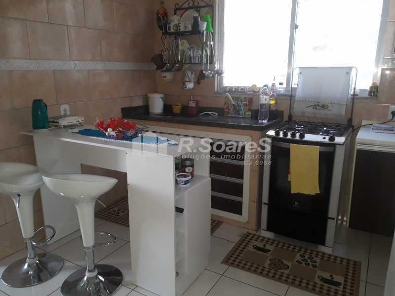 20210901_150947 - Casa 2 quartos à venda Rio de Janeiro,RJ - R$ 250.000 - VVCA20199 - 8