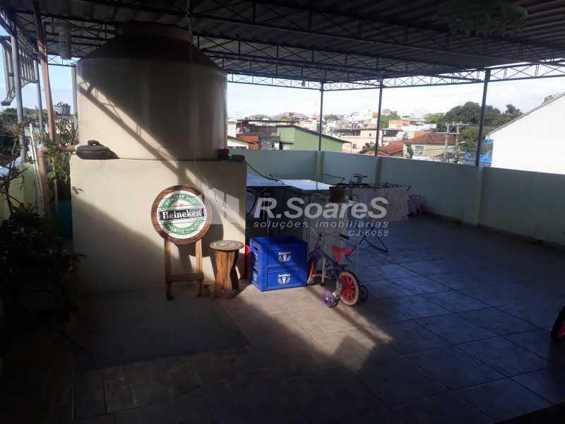 20210901_150840 - Casa 2 quartos à venda Rio de Janeiro,RJ - R$ 250.000 - VVCA20199 - 18