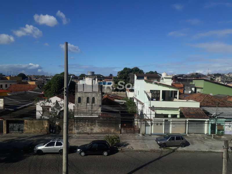 20210901_150721 - Casa 2 quartos à venda Rio de Janeiro,RJ - R$ 250.000 - VVCA20199 - 23