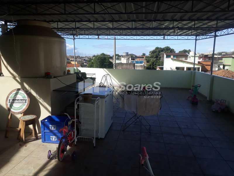 20210901_150703 - Casa 2 quartos à venda Rio de Janeiro,RJ - R$ 250.000 - VVCA20199 - 21