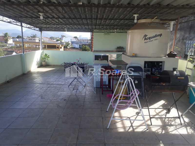 20210901_150647 - Casa 2 quartos à venda Rio de Janeiro,RJ - R$ 250.000 - VVCA20199 - 20