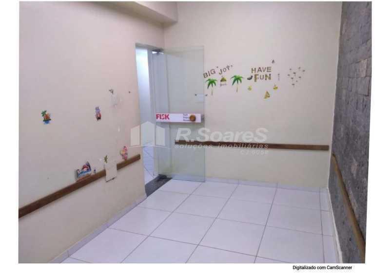 0eb8e437-41a2-4094-96fa-1fba43 - Casa Comercial 385m² à venda Rio de Janeiro,RJ - R$ 1.200.000 - GPCC00002 - 10