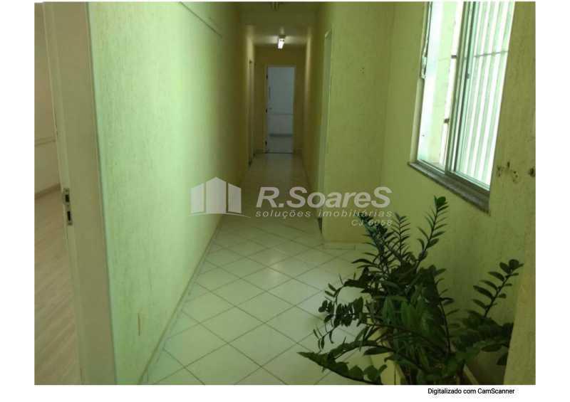 1e8044ac-8964-493e-9a76-94742e - Casa Comercial 385m² à venda Rio de Janeiro,RJ - R$ 1.200.000 - GPCC00002 - 9