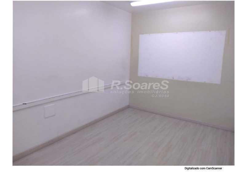 4c9d48e6-70ef-46e5-b0e8-ce8af2 - Casa Comercial 385m² à venda Rio de Janeiro,RJ - R$ 1.200.000 - GPCC00002 - 6