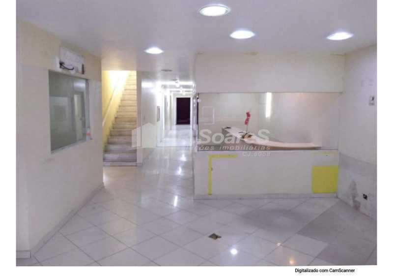 07a36d31-5129-444d-a279-a34148 - Casa Comercial 385m² à venda Rio de Janeiro,RJ - R$ 1.200.000 - GPCC00002 - 4