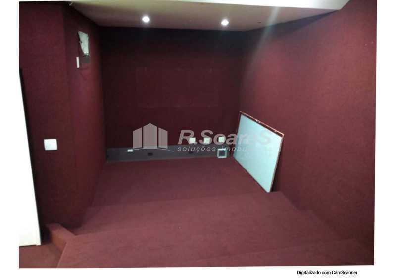 29d3c008-8db0-407a-8584-497be2 - Casa Comercial 385m² à venda Rio de Janeiro,RJ - R$ 1.200.000 - GPCC00002 - 13