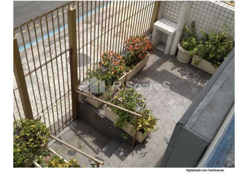 623481e6-f0d4-4476-8e4b-49c07e - Casa Comercial 385m² à venda Rio de Janeiro,RJ - R$ 1.200.000 - GPCC00002 - 3