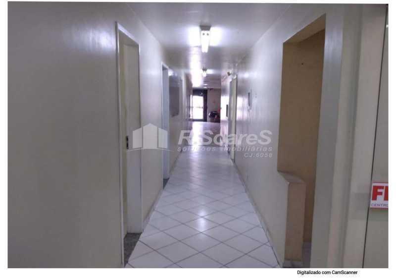 fdc1b2f1-41d9-440b-9a3f-57764a - Casa Comercial 385m² à venda Rio de Janeiro,RJ - R$ 1.200.000 - GPCC00002 - 5