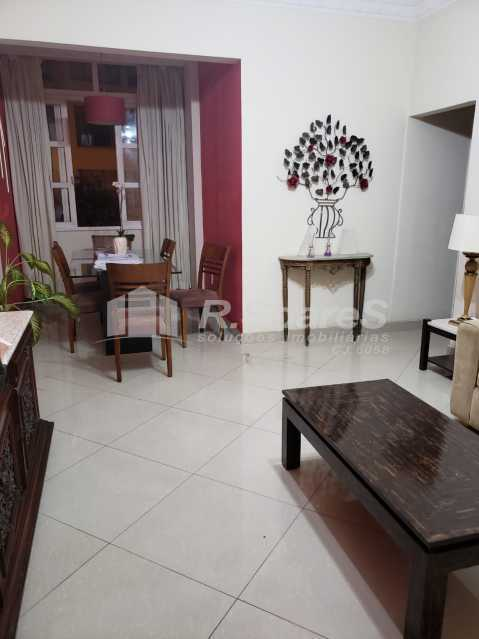 0d6f00a9-feff-4b3f-847a-3d6674 - Apartamento 2 quartos para venda e aluguel Rio de Janeiro,RJ - R$ 820.000 - GPAP20026 - 5