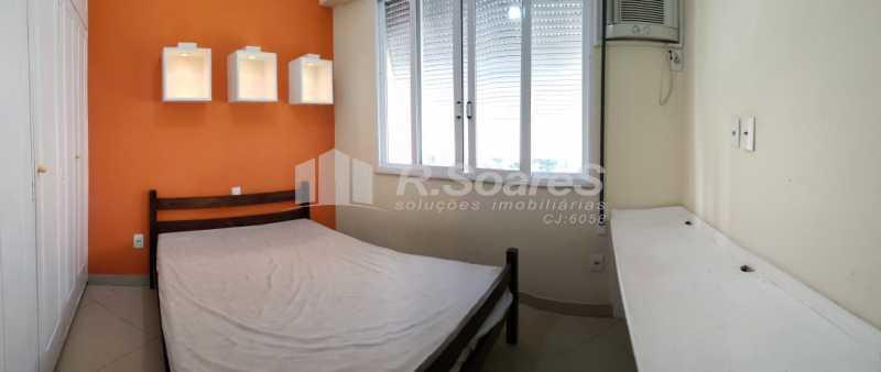 2fca7341-6393-4c75-b98c-2d6642 - Apartamento 2 quartos para venda e aluguel Rio de Janeiro,RJ - R$ 820.000 - GPAP20026 - 12