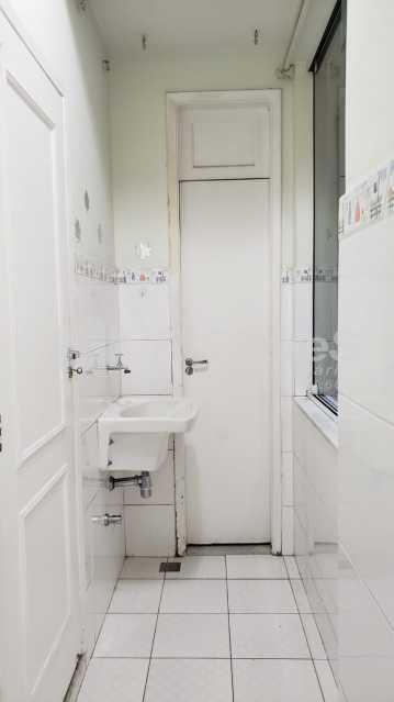 03fe6f33-94a1-47a0-98f2-f87b86 - Apartamento 2 quartos para venda e aluguel Rio de Janeiro,RJ - R$ 820.000 - GPAP20026 - 26