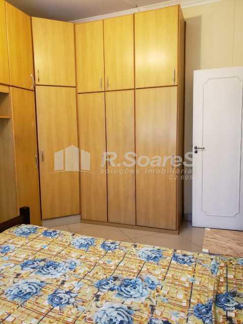 3d95edcd-b7f6-4628-944e-7bcaeb - Apartamento 2 quartos para venda e aluguel Rio de Janeiro,RJ - R$ 820.000 - GPAP20026 - 13
