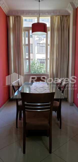 4c44c7eb-890d-4987-860e-f0f880 - Apartamento 2 quartos para venda e aluguel Rio de Janeiro,RJ - R$ 820.000 - GPAP20026 - 3