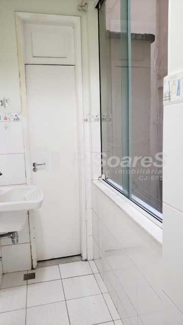 8cadc599-4909-4402-a864-669532 - Apartamento 2 quartos para venda e aluguel Rio de Janeiro,RJ - R$ 820.000 - GPAP20026 - 27