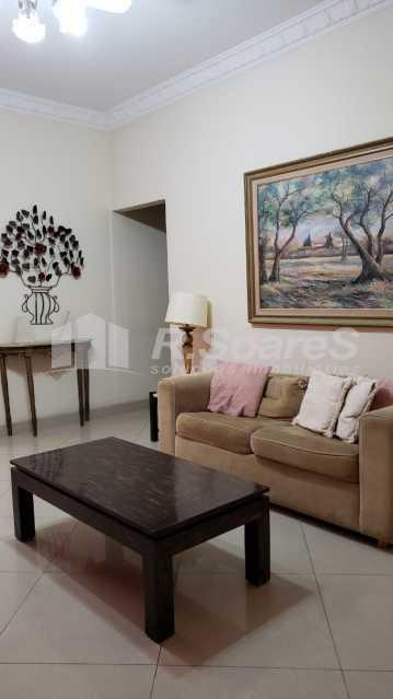 027daf42-980b-4a03-a361-8ab37c - Apartamento 2 quartos para venda e aluguel Rio de Janeiro,RJ - R$ 820.000 - GPAP20026 - 8