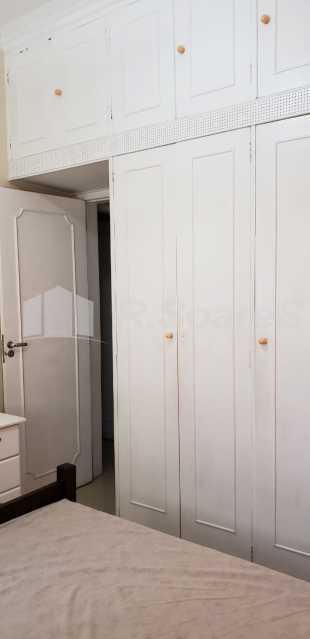 39e2ccb8-5114-4004-8355-ab7d34 - Apartamento 2 quartos para venda e aluguel Rio de Janeiro,RJ - R$ 820.000 - GPAP20026 - 15