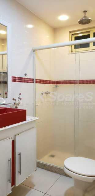 136c3a26-fd53-4547-a499-22c74a - Apartamento 2 quartos para venda e aluguel Rio de Janeiro,RJ - R$ 820.000 - GPAP20026 - 21