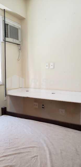 885ee82e-3616-491b-abd9-f6cfc3 - Apartamento 2 quartos para venda e aluguel Rio de Janeiro,RJ - R$ 820.000 - GPAP20026 - 29