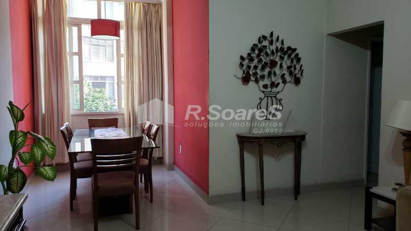 2963e9ee-7b80-4b6f-8205-6c4d18 - Apartamento 2 quartos para venda e aluguel Rio de Janeiro,RJ - R$ 820.000 - GPAP20026 - 6