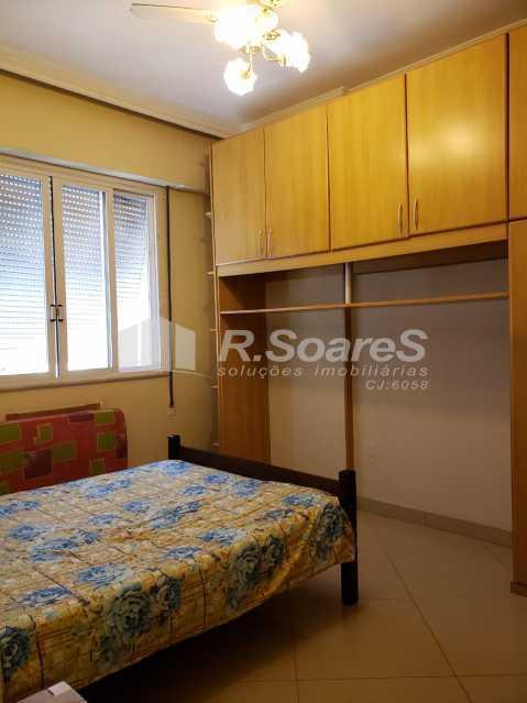 692227d5-f95f-4c44-8c03-8913d7 - Apartamento 2 quartos para venda e aluguel Rio de Janeiro,RJ - R$ 820.000 - GPAP20026 - 16