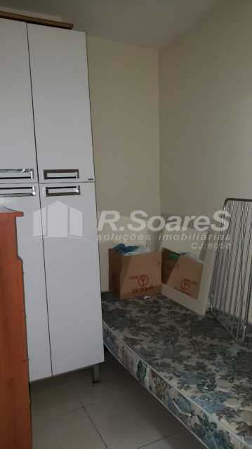 73068850-dfac-4114-99d5-c02e9f - Apartamento 2 quartos para venda e aluguel Rio de Janeiro,RJ - R$ 820.000 - GPAP20026 - 28