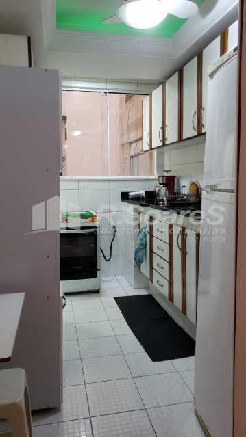 a2c2eae6-bf52-4f95-8a9c-2e836e - Apartamento 2 quartos para venda e aluguel Rio de Janeiro,RJ - R$ 820.000 - GPAP20026 - 23