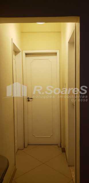 a6ca7ad2-d14a-4be9-905f-93607d - Apartamento 2 quartos para venda e aluguel Rio de Janeiro,RJ - R$ 820.000 - GPAP20026 - 10