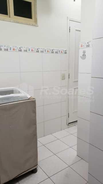 a10cb27f-be3e-4eb3-ae7d-5e3632 - Apartamento 2 quartos para venda e aluguel Rio de Janeiro,RJ - R$ 820.000 - GPAP20026 - 30