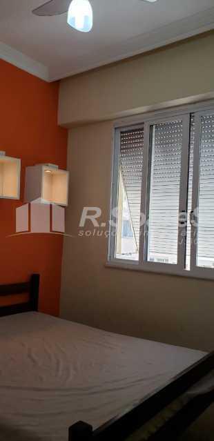 a9853b1e-f080-4f94-9461-7e00d4 - Apartamento 2 quartos para venda e aluguel Rio de Janeiro,RJ - R$ 820.000 - GPAP20026 - 19