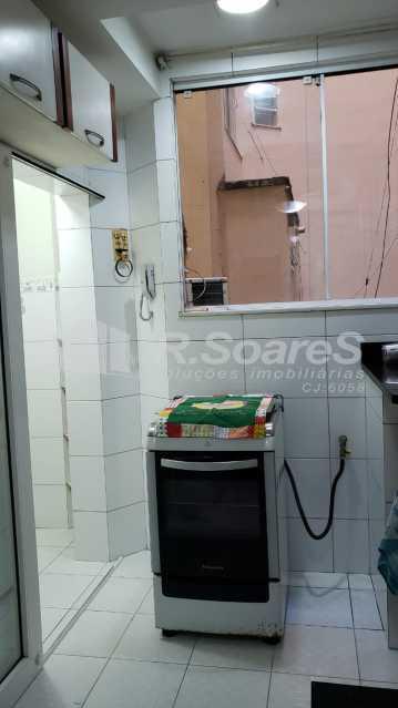 a21393e6-f3b0-4283-a2b4-301c72 - Apartamento 2 quartos para venda e aluguel Rio de Janeiro,RJ - R$ 820.000 - GPAP20026 - 24