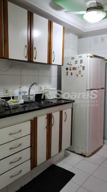 b07199e3-af60-4405-a1c7-acc353 - Apartamento 2 quartos para venda e aluguel Rio de Janeiro,RJ - R$ 820.000 - GPAP20026 - 22