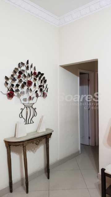 c2daff3e-580e-48e3-9a18-818922 - Apartamento 2 quartos para venda e aluguel Rio de Janeiro,RJ - R$ 820.000 - GPAP20026 - 11