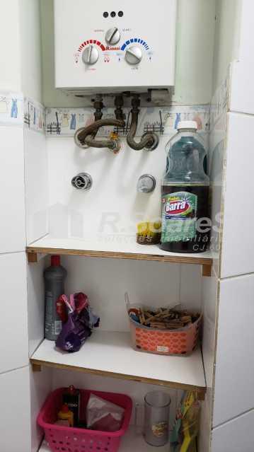 e8b0ab39-4086-4d14-a4f3-879f56 - Apartamento 2 quartos para venda e aluguel Rio de Janeiro,RJ - R$ 820.000 - GPAP20026 - 31