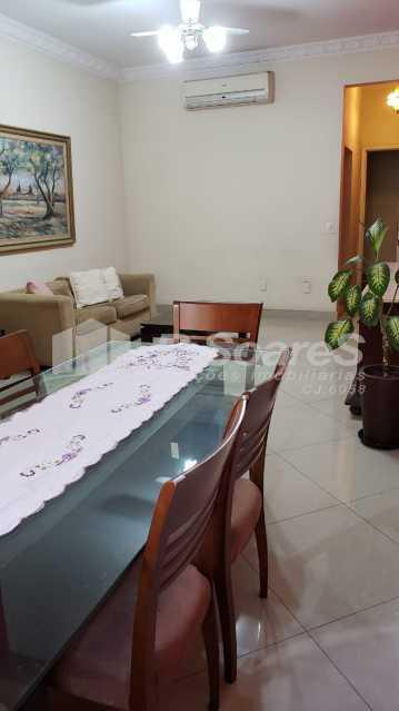 f9d354ae-b127-416d-8e50-c8bbe0 - Apartamento 2 quartos para venda e aluguel Rio de Janeiro,RJ - R$ 820.000 - GPAP20026 - 7