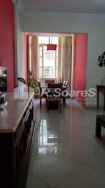 f970ee11-2175-4f2d-b905-1d0342 - Apartamento 2 quartos para venda e aluguel Rio de Janeiro,RJ - R$ 820.000 - GPAP20026 - 1