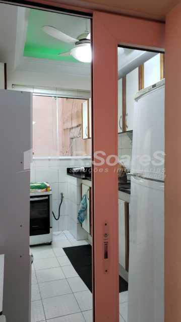 ffd52c56-3499-4b5b-8962-06b399 - Apartamento 2 quartos para venda e aluguel Rio de Janeiro,RJ - R$ 820.000 - GPAP20026 - 25