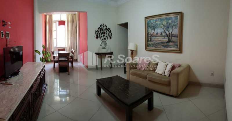 f2b7bbf5-79ff-41fd-9259-cfd4e5 - Apartamento 2 quartos para venda e aluguel Rio de Janeiro,RJ - R$ 820.000 - GPAP20026 - 4