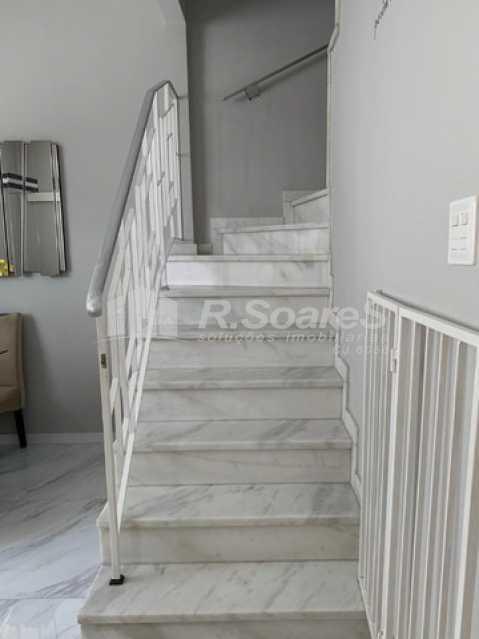 18 - Casa de Vila 3 quartos à venda Rio de Janeiro,RJ - R$ 510.000 - LDCV30006 - 13
