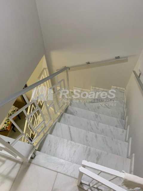 19 - Casa de Vila 3 quartos à venda Rio de Janeiro,RJ - R$ 510.000 - LDCV30006 - 12