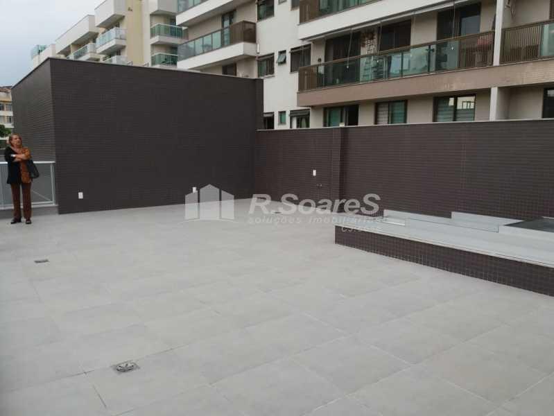 9c77c9c9-3330-4acf-8c1e-57fc25 - Cobertura à venda Rua Adolfo Mota,Rio de Janeiro,RJ - R$ 1.600.000 - GPCO20001 - 12